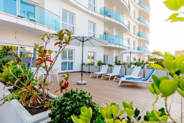 Alcossebre-Sea-Experience-Aparthotel-4-Estrellas-Apartamento-2-dormitorios-Terraza-Premium-Terraza