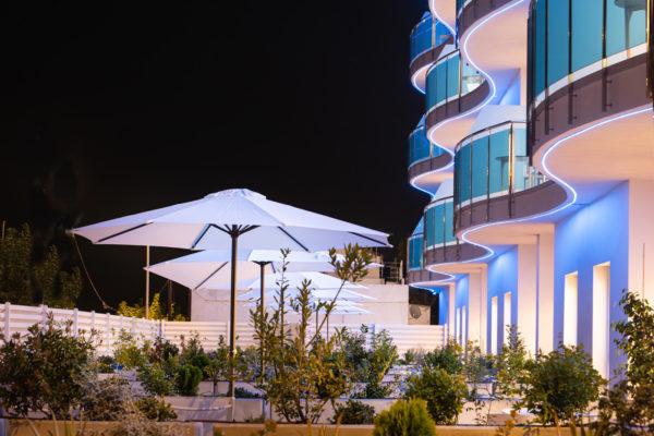 Alcossebre-Sea-Experience-Aparthotel-4-Estrellas-Apartamento-2-dormitorios-Terraza-Premium-Terrazas