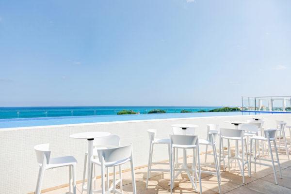 Alcossebre-Sea-Experience-Aparthotel-4-Estrellas-Skybar-Piscina-Vistas