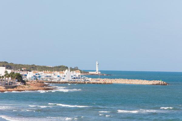 Alcossebre-Sea-Experience-Aparthotel-4-Estrellas-Skybar-Vistas-Faro