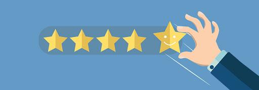 Opiniones de Clientes Alcossebre Sea Experience