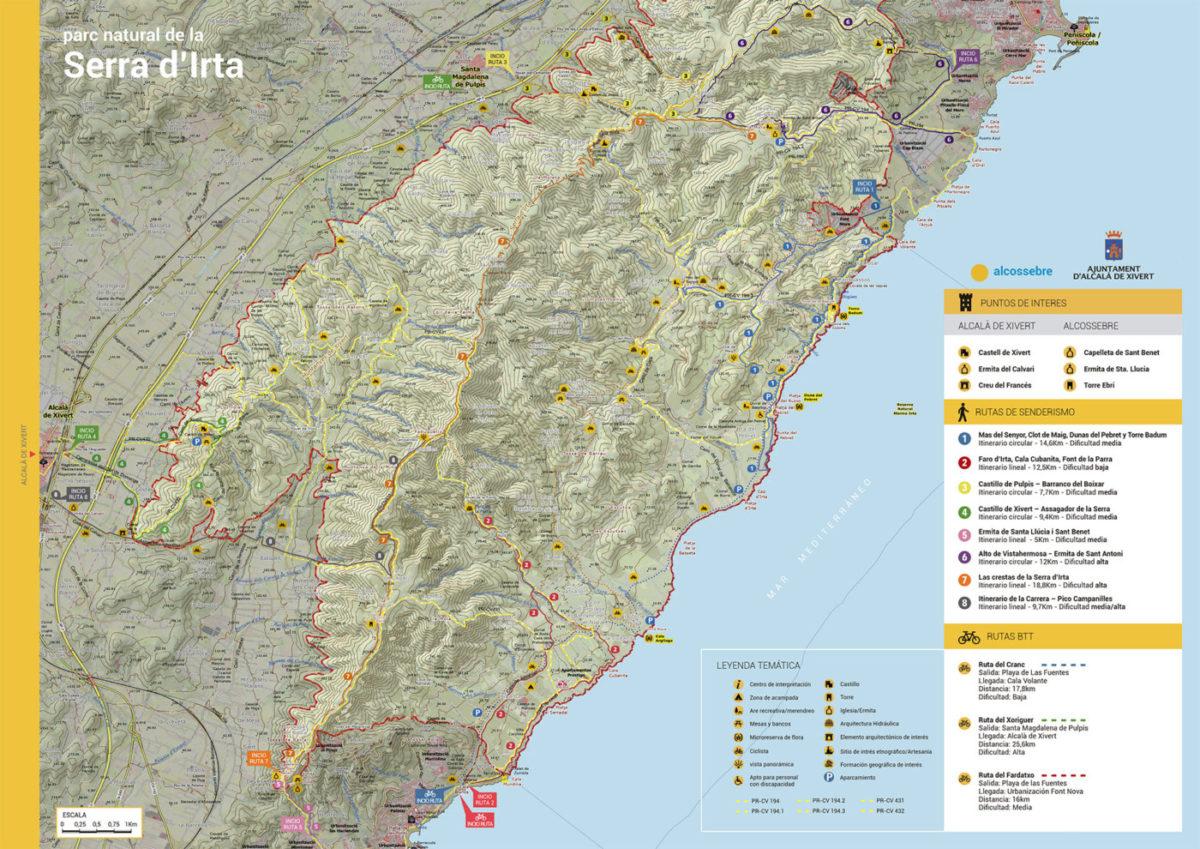 La imagen tiene un atributo ALT vacío; su nombre de archivo es mapa-rutas-senderismo-btt-ciclo-turismo-alcossebre-1200x849.jpg