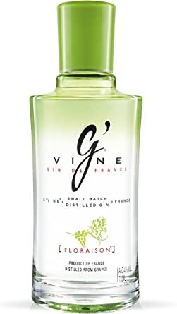 G'Vine