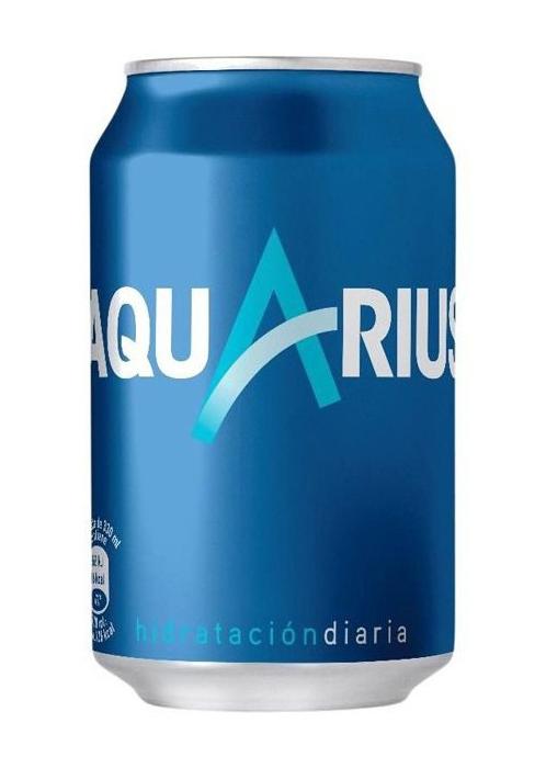 Acuarius Limon